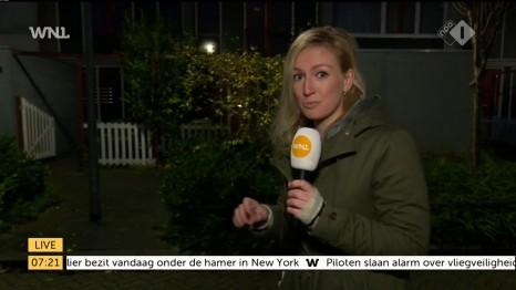 cap_Goedemorgen Nederland (WNL)_20171115_0707_00_14_50_258
