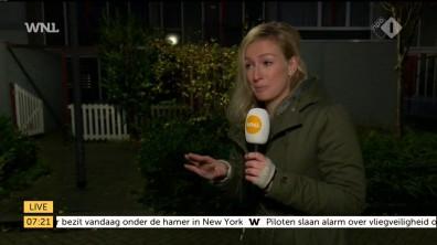 cap_Goedemorgen Nederland (WNL)_20171115_0707_00_14_51_259