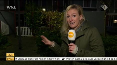 cap_Goedemorgen Nederland (WNL)_20171115_0707_00_14_51_260