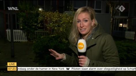 cap_Goedemorgen Nederland (WNL)_20171115_0707_00_14_52_261