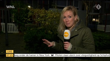 cap_Goedemorgen Nederland (WNL)_20171115_0707_00_14_52_262