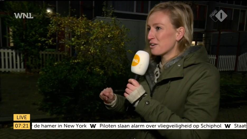 cap_Goedemorgen Nederland (WNL)_20171115_0707_00_14_54_264