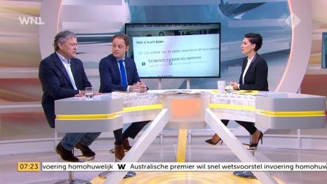 cap_Goedemorgen Nederland (WNL)_20171115_0707_00_17_13_268