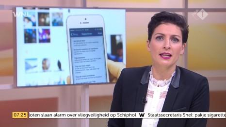 cap_Goedemorgen Nederland (WNL)_20171115_0707_00_18_28_273