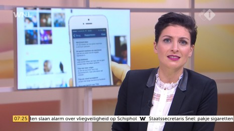 cap_Goedemorgen Nederland (WNL)_20171115_0707_00_18_28_274