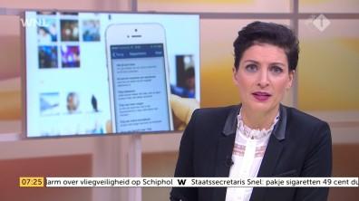 cap_Goedemorgen Nederland (WNL)_20171115_0707_00_18_29_278