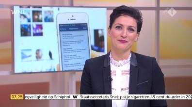 cap_Goedemorgen Nederland (WNL)_20171115_0707_00_18_31_281
