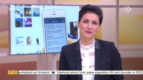 cap_Goedemorgen Nederland (WNL)_20171115_0707_00_18_31_282