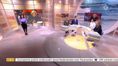 cap_Goedemorgen Nederland (WNL)_20171127_0707_00_08_32_81