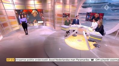 cap_Goedemorgen Nederland (WNL)_20171127_0707_00_08_32_82