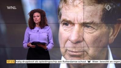 cap_Goedemorgen Nederland (WNL)_20171127_0707_00_08_44_85