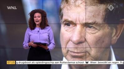 cap_Goedemorgen Nederland (WNL)_20171127_0707_00_08_44_87