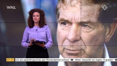 cap_Goedemorgen Nederland (WNL)_20171127_0707_00_08_45_92