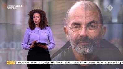 cap_Goedemorgen Nederland (WNL)_20171127_0707_00_09_18_96
