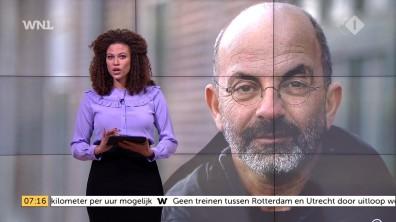 cap_Goedemorgen Nederland (WNL)_20171127_0707_00_09_19_97