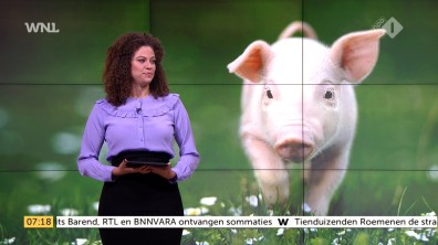 cap_Goedemorgen Nederland (WNL)_20171127_0707_00_11_11_111