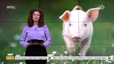 cap_Goedemorgen Nederland (WNL)_20171127_0707_00_11_25_118