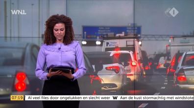 cap_Goedemorgen Nederland (WNL)_20171127_0707_00_12_51_122