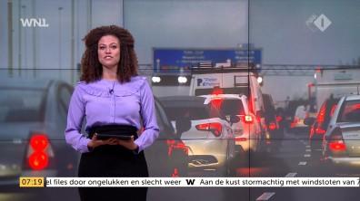 cap_Goedemorgen Nederland (WNL)_20171127_0707_00_12_52_123
