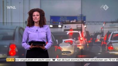 cap_Goedemorgen Nederland (WNL)_20171127_0707_00_12_53_127