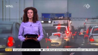 cap_Goedemorgen Nederland (WNL)_20171127_0707_00_12_53_129
