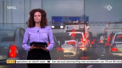 cap_Goedemorgen Nederland (WNL)_20171127_0707_00_12_53_130