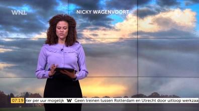 cap_Goedemorgen Nederland (WNL)_20171127_0707_00_13_06_131