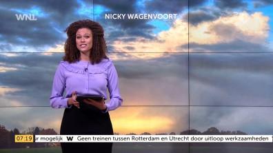 cap_Goedemorgen Nederland (WNL)_20171127_0707_00_13_07_132