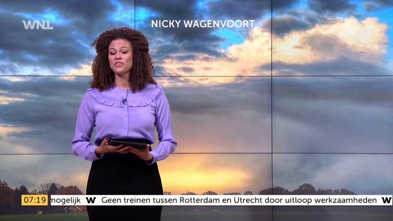 cap_Goedemorgen Nederland (WNL)_20171127_0707_00_13_07_133