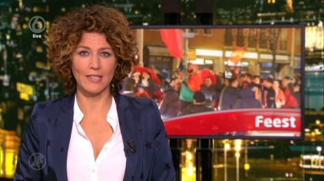 cap_Hart van Nederland - Laat_20171111_2227_00_05_25_27