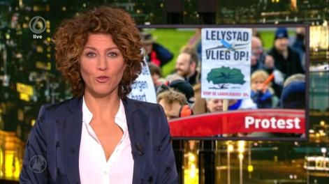 cap_Hart van Nederland - Laat_20171111_2227_00_08_01_30