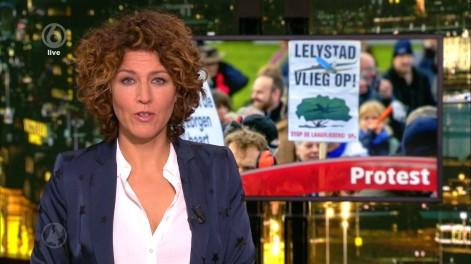 cap_Hart van Nederland - Laat_20171111_2227_00_08_01_32