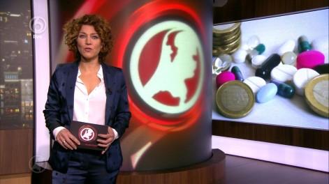 cap_Hart van Nederland - Laat_20171111_2227_00_11_58_66