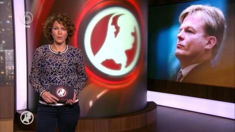 cap_Hart van Nederland - Laat_20171113_2227_00_20_01_52