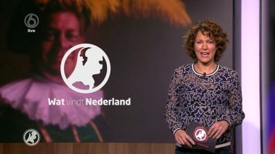 cap_Hart van Nederland - Laat_20171113_2227_00_23_52_62
