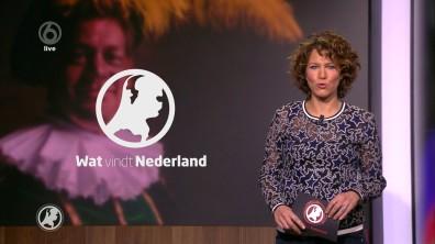 cap_Hart van Nederland - Laat_20171113_2227_00_23_52_63