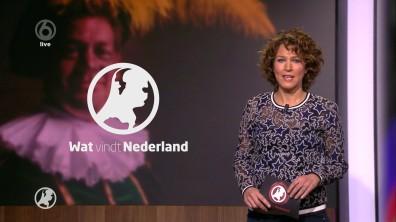 cap_Hart van Nederland - Laat_20171113_2227_00_23_53_66