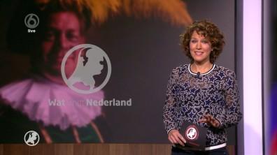 cap_Hart van Nederland - Laat_20171113_2227_00_23_53_67
