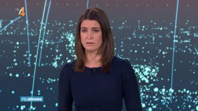 cap_RTL Nieuws_20171113_1931_00_02_49_02