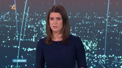 cap_RTL Nieuws_20171113_1931_00_02_50_03