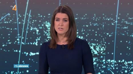cap_RTL Nieuws_20171113_1931_00_02_50_04