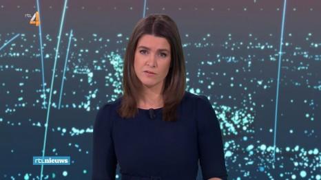 cap_RTL Nieuws_20171113_1931_00_02_50_05