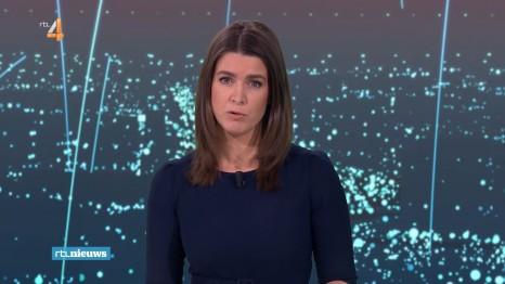 cap_RTL Nieuws_20171113_1931_00_02_51_06