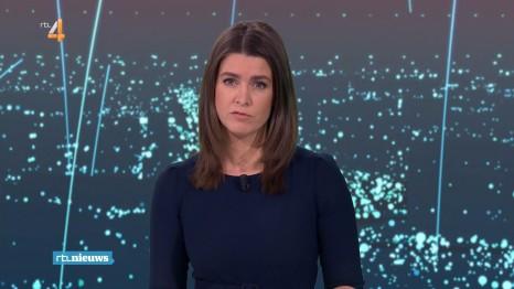 cap_RTL Nieuws_20171113_1931_00_02_51_07