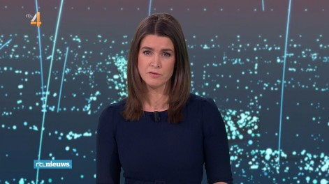 cap_RTL Nieuws_20171113_1931_00_02_51_08