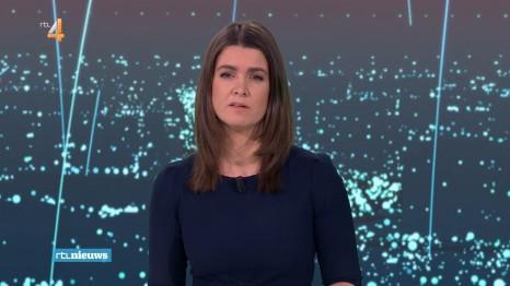 cap_RTL Nieuws_20171113_1931_00_02_51_10