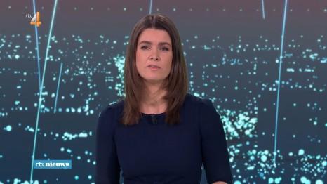 cap_RTL Nieuws_20171113_1931_00_02_52_11