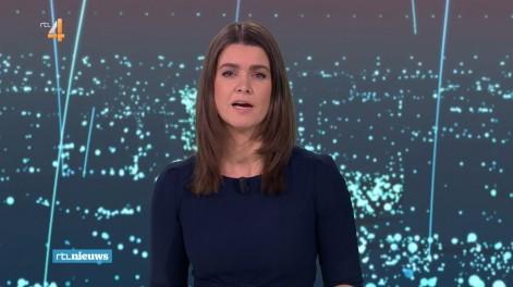 cap_RTL Nieuws_20171113_1931_00_02_52_12