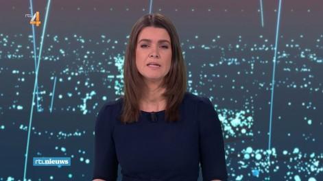 cap_RTL Nieuws_20171113_1931_00_02_52_14