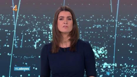 cap_RTL Nieuws_20171113_1931_00_02_53_15